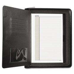 Day Runner Windsor Quickview Planner