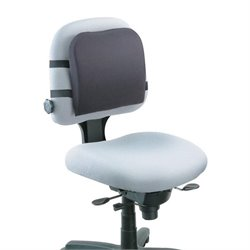 Kensington Memory Foam Seat / Backrest