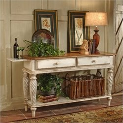 Wilshire Sideboard Table