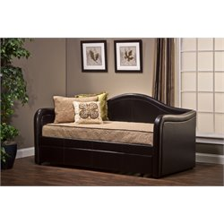 Brenton Daybed in Brown