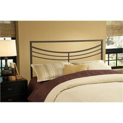 Kingston Headboard in Brown