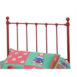 Molly Twin Headboard