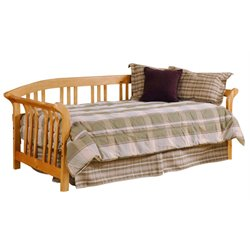 Dorchester Daybed in Country Pine