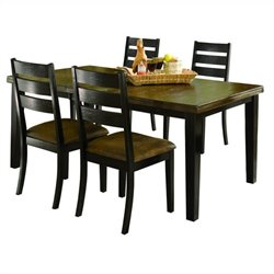 Hillsdale Killarney Dining Set
