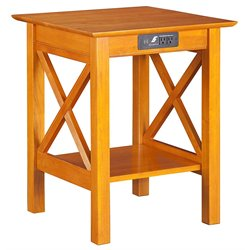 Atlantic Furniture Printer Stand 3