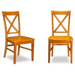 Lexi Dining Chairs