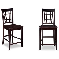 Montego Bay Pub Chairs