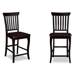 Venetian Pub Chairs
