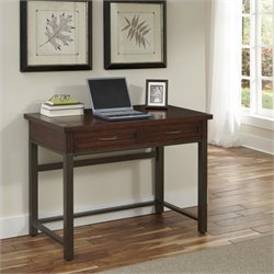 Home Styles Cabin Creek Student Desk