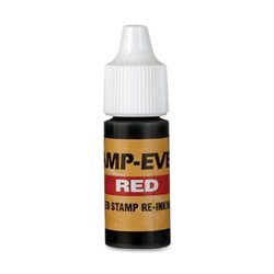 U.S. Stamp & Sign Stamp Ink Refill