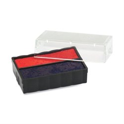 U.S. Stamp & Sign Replacement Ink Pad