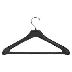 Lorell Suit Hanger (Set of 24)