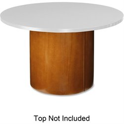 Lorell 88026 Table Base