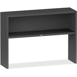 Lorell 97000 Modular Desking Ccl Stack-on Hutch